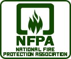 Page Your Professional Research and Development Partner 6 05_nfpa