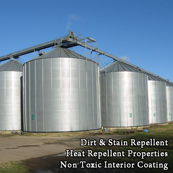 Protective & Marine Division Dirt & Stain Repellent 1 08_dirt_stain_repellent