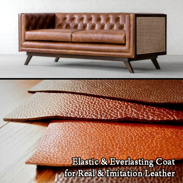 Industrial Division Leather Painting & Coating Systems 2 leather_2